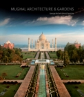 Image for Mughal architecture & gardens