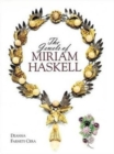 Image for The jewels of Mirian Haskell