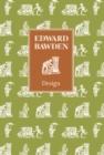 Image for Edward Bawden  - design