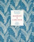 Image for Barron & Larcher  : textile designers