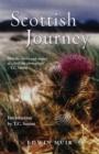 Image for Scottish journey
