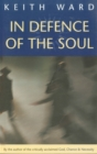 Image for In defence of the soul