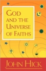 Image for God and the Universe of Faiths