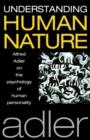 Image for Understanding human nature