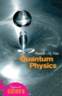 Image for Quantum physics  : a beginner's guide
