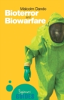 Image for Bioterror and biowarfare  : a beginner's guide