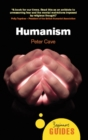 Image for Humanism  : a beginner's guide