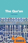 Image for The Qur'an  : a beginner's guide