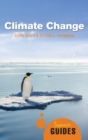 Image for Climate change  : a beginner's guide