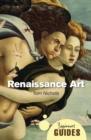 Image for Renaissance art  : a beginner's guide