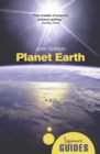 Image for Planet Earth  : a beginner's guide