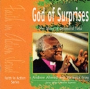 Image for God of Surprises : The Story of Desmond Tutu