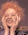 Image for Vivienne Westwood