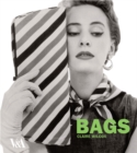 Image for Bags