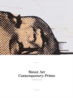 Image for Street art  : contemporary prints