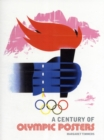 Image for A century of Olympic posters