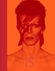 Image for David Bowie is