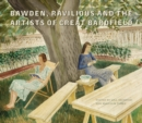 Image for Bawden, Ravilious and the artists at Great Bardfield