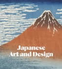 Image for Japanese art and design