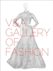 Image for V&A gallery of fashion