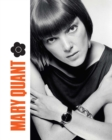 Image for Mary Quant