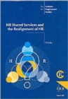 Image for HR shared services and the realignment of HR