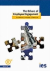 Image for The Drivers of Employee Engagement