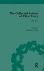 Image for The collected letters of Ellen TerryVolume 5