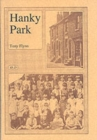 Image for Hanky Park