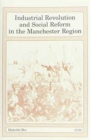 Image for Industrial Revolution and Social Reform in the Manchester Region