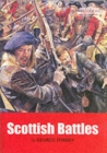 Image for Scottish Battles