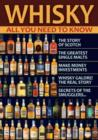 Image for Whisky : All You Need to Know
