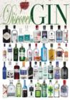 Image for Discover Gin