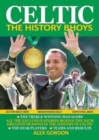 Image for Celtic : The History Bhoys