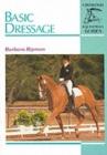 Image for Basic Dressage