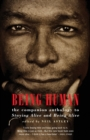 Image for Being human  : the companion anthology to Staying alive and Being alive