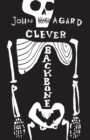 Image for Clever backbone