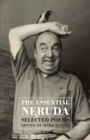 Image for The essential Neruda  : selected poems