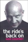 Image for The ride's back on  : wrongly accused