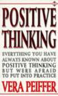 Image for POSITIVE THINKING MM