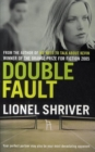 Image for Double fault