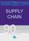 Image for Supply chain in 90 minutes