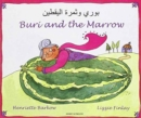 Image for Buri and the marrow