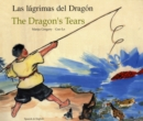 Image for The dragon's tears
