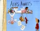 Image for Alfie's angels