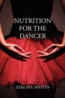 Image for Nutrition for the dancer