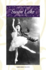 Image for The ballet called Swan lake