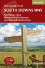 Image for The South Downs Way