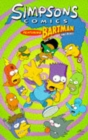 Image for Bartman  : best of the best!