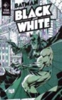 Image for Batman  : black and white